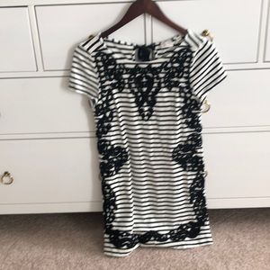 Dress or tunic